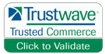 Trustwave - Payment Card Industry Data Security Standard (PCI DSS)